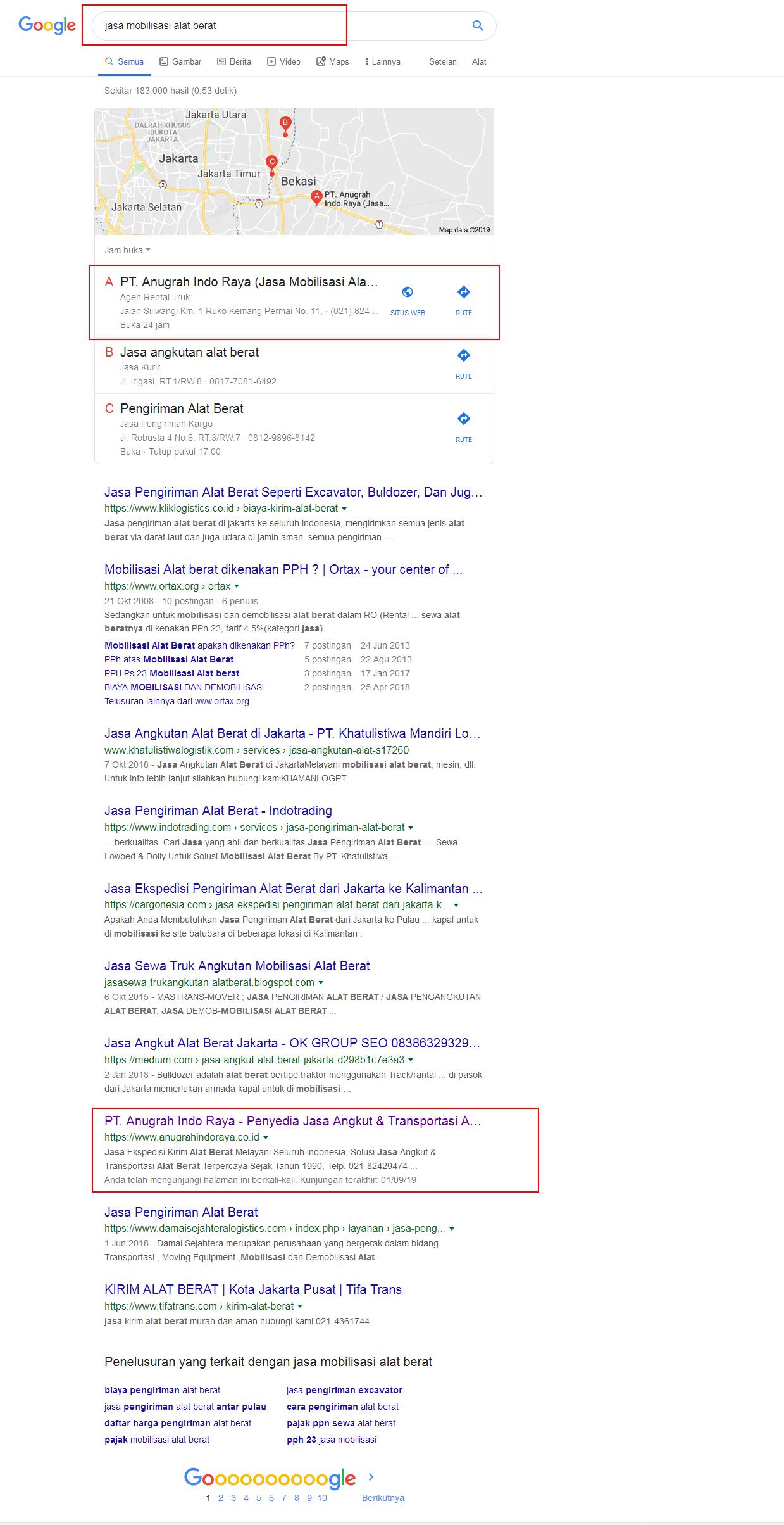 FireShot Screen Capture #141 – 'jasa mobilisasi alat berat – Penelusuran Google' – www_google_com