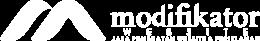 Jasa Pembuatan Website Siap Pakai & Periklanan Online – ModifikatorWebsite.com