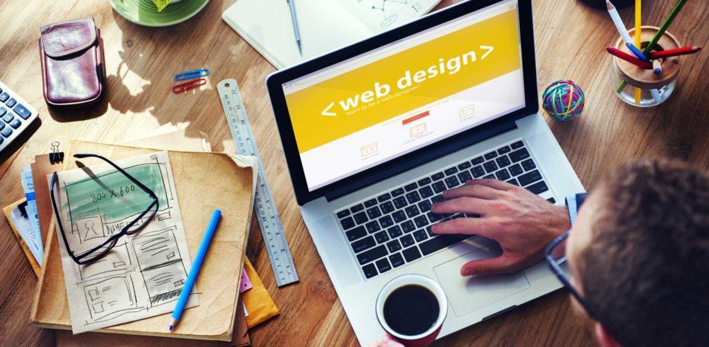 jasa pembuatan website umkm