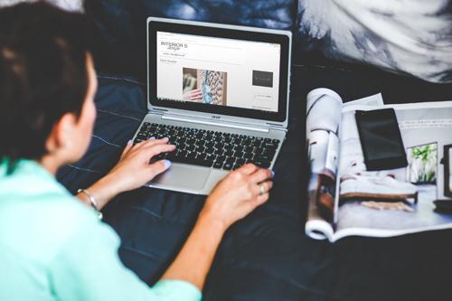 Manfaat Jasa Pembuatan Website Untuk Bisnis Anda
