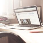 Memilih Jasa Pembuatan Website Terpercaya Untuk Perusahaan
