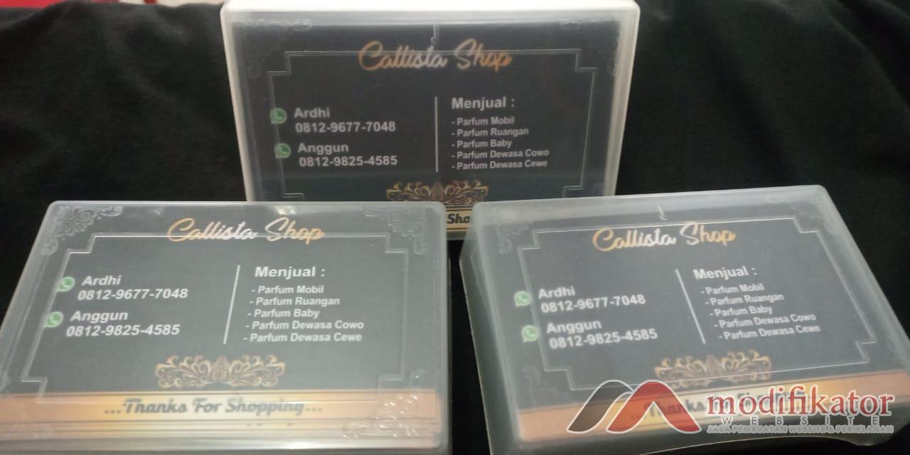 cetak kartu nama murah (4)