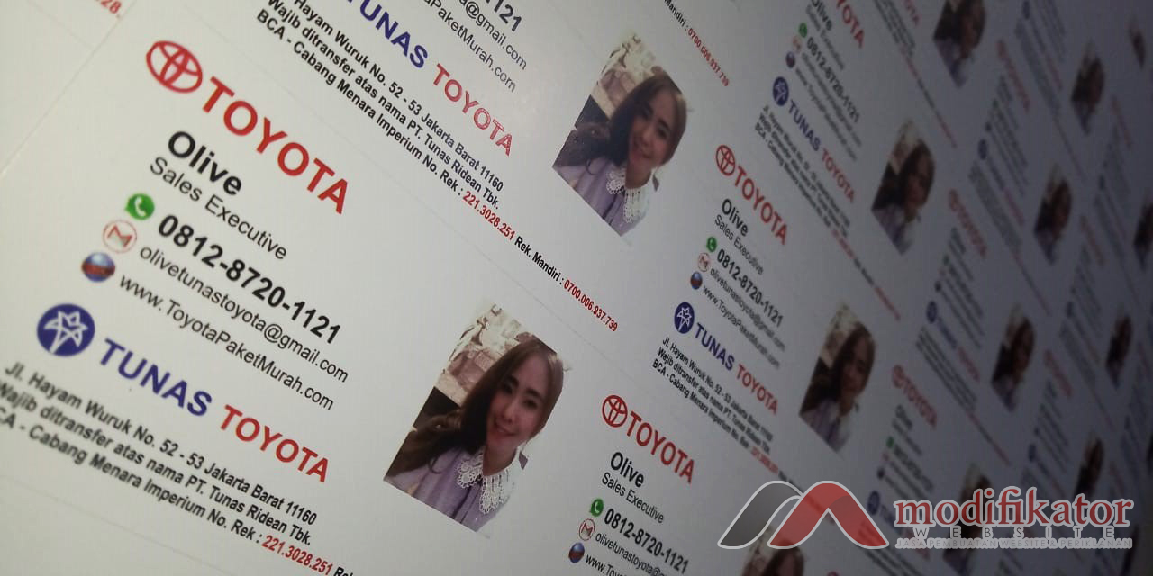 cetak kartu nama murah (13)